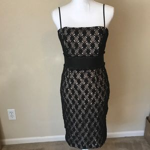 NWT Tracy Reese Cocktail Dress